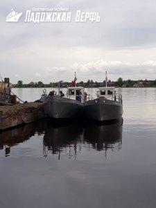 МСП отправляются в Петрозаводск